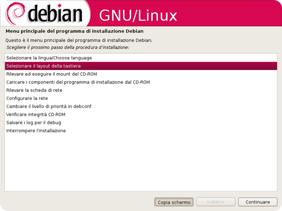 debian-installer_main-menu_1