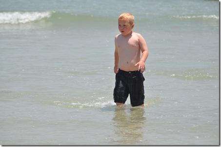 06-05-11 Daytona Beach 49