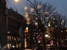2014.12.01-013 illuminations