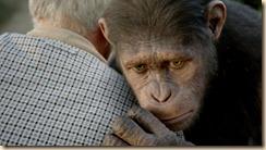 la-planete-des-singes-les-origines-2011-20170-807017264