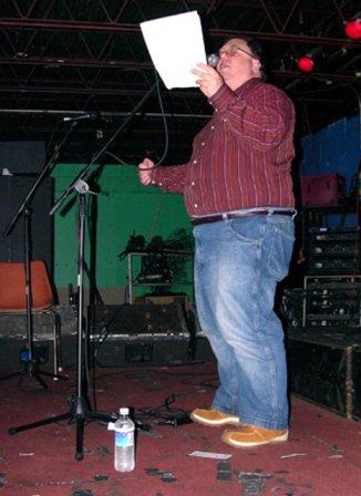 2005 Albany Word Fest - Pyscho Cluster F#*k - 980181904205_0_alb.jpg