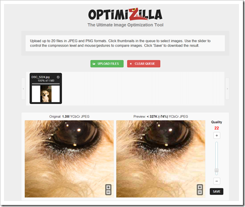 optimizilla01