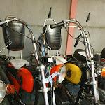 Borowno_muzeum_motocykli_13.jpg