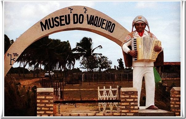 ENTRADA-DO-MUSEU-DO-VAQUEIRO