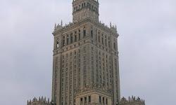 Palacio de las Artes y las Ciencias