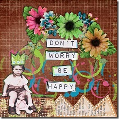 2012-11-13_LMI_Don'tWorry