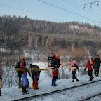 2011-snejinka-45.jpg