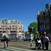 amsterdam_110.jpg