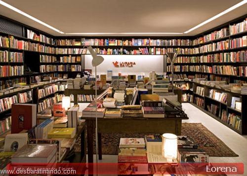 livraria da vila (13)