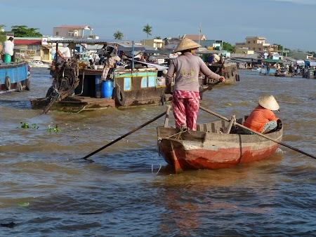 11. Delta Mekong, Vietnam.JPG