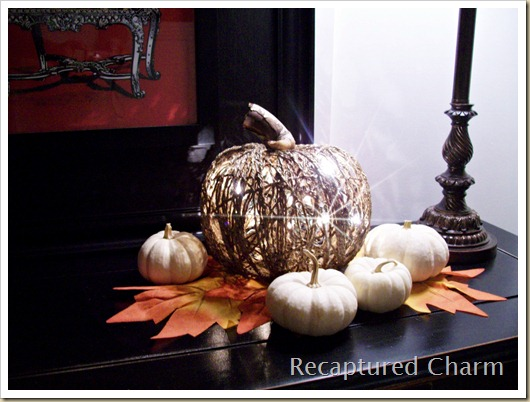2037-12-04 Illuminated String Pumpkin 070a