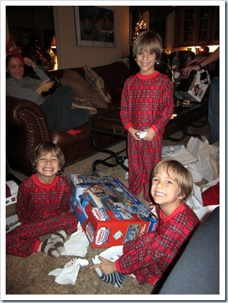 12 december 2012 363
