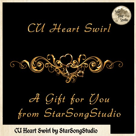 sss-cuheartswirl-prev