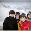 Alpy_Zima_2009-11-24_324.JPG