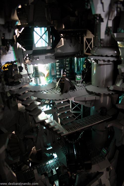 batcaverna lego batman desbaratinando (8)