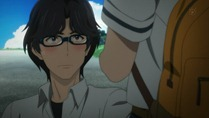 [WhyNot] Robotics;Notes - 07 [068D4D12].mkv_snapshot_16.31_[2012.11.23_22.17.38]