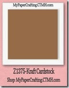 kraft-cardstock-200_thumb