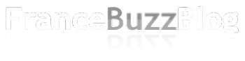 France Buzz Blog