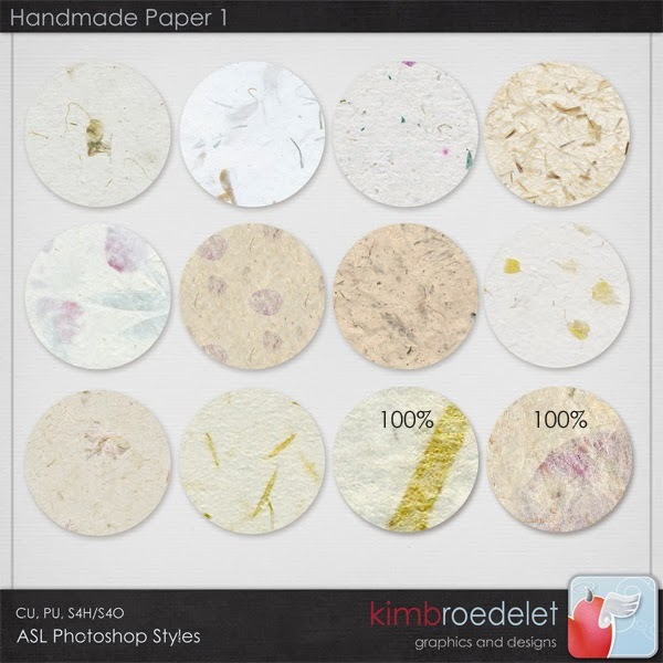 kb-LS_handmadepaper1