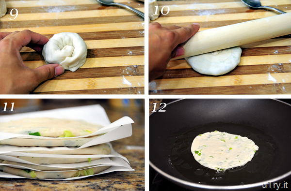 how to store a cut piece of ginger