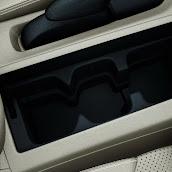 2013-Honda-CR-V-Crossover-Interior-Details-2.jpg