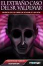 Descargar AudioLibros - Cuentos de Terror para iPhone gratis