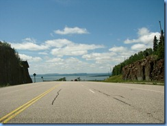 7958 Ontario Trans-Canada Hwy 17 - Lake Superior