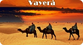Vayera