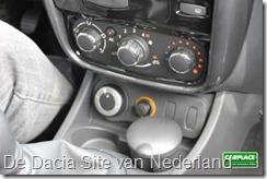 Renault Duster 09