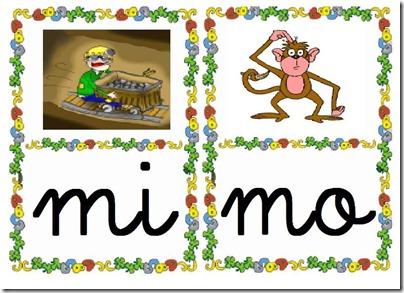 mi-mo