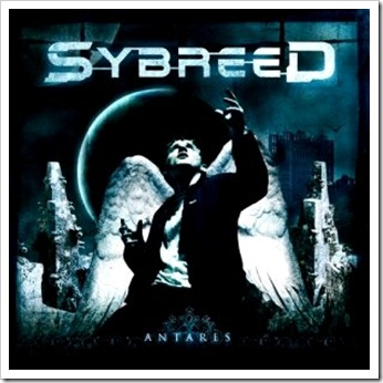 1243355272_sybreed-antares-2007