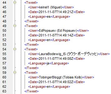 [TweetsRawData%255B4%255D.png]