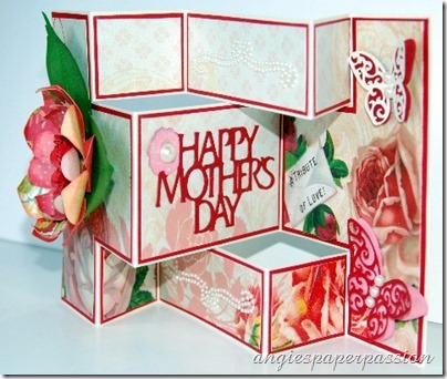 Tri-Fold-Mothers-Day-Card-6_thumb1