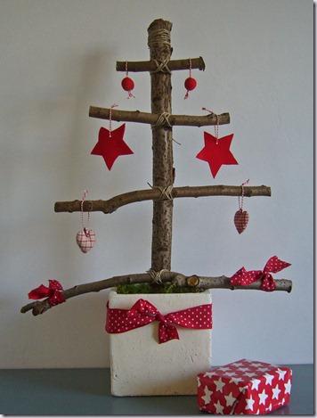 onder-de-kerstboom