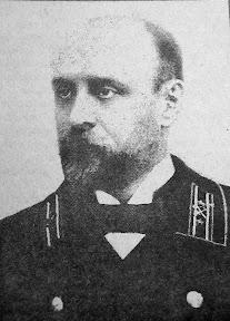 Каннегисер И.С.