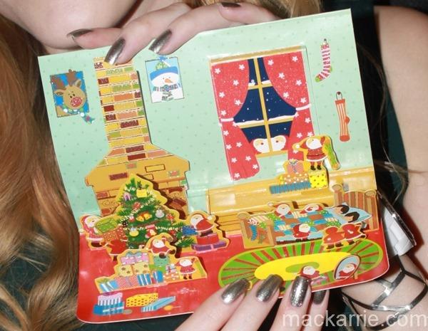 c_Weihnachten17