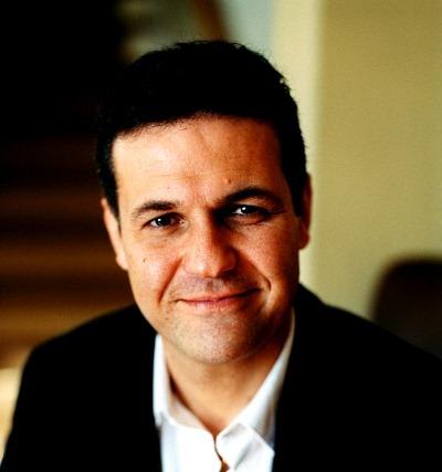Khaled Hosseini ebooklivro.blogspot.com