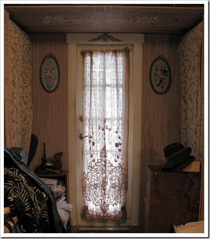 03-03-bk-door