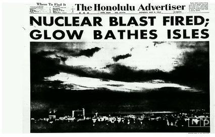 EMP Honolulu 1