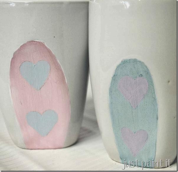 Painted-Mug-D