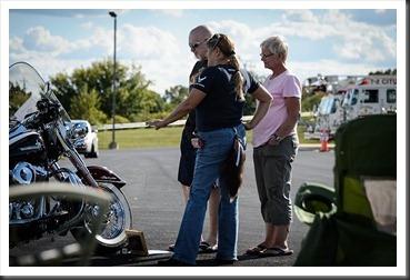 2012Sep09-Citizens-Fire-Company-Car-Show-115