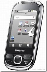 samsung-i5500-corby