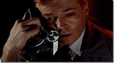peeping-tom-1959