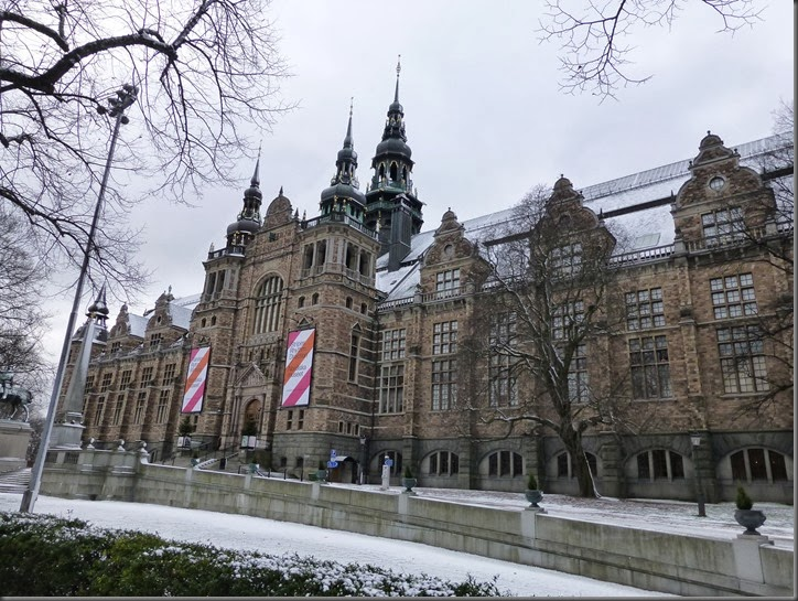 stockholm-13 005