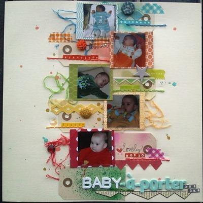 20110919-Baby-a-porter