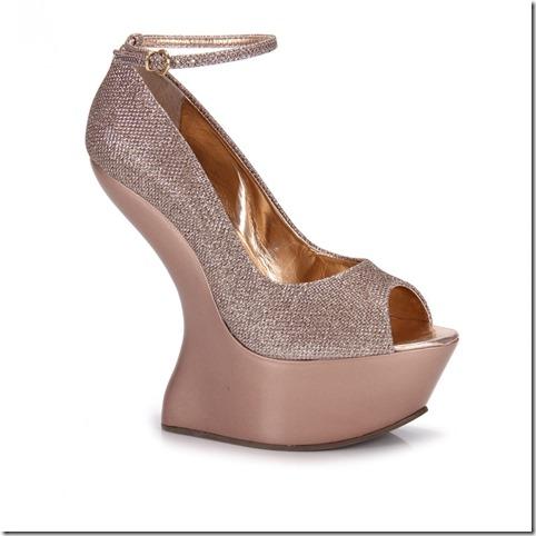peep-toe-sandalia-sem-salto-fantasma-phantom-prata-bronze_MLB-F-3487940470_122012
