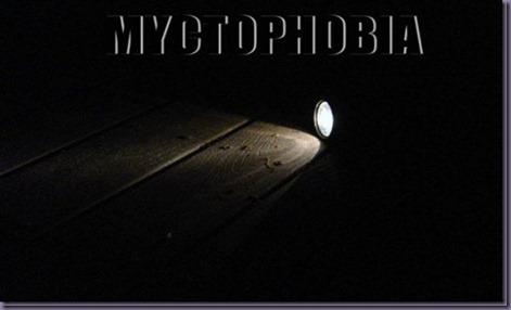 myctophobia_thumb[2]