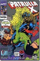 P00002 - X-Men v1 #2