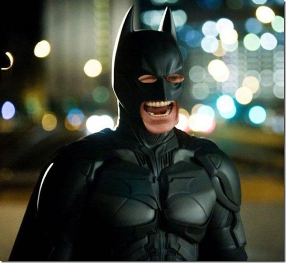new-batman-faces-5