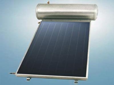 calentadores-solares-de-agua-caseros